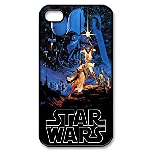 meilinF000Custom High Quality WUCHAOGUI Phone case Star Wars Pattern Protective Case For iphone 6 plus 5.5 inch case cover - Case-13meilinF000