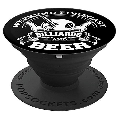 liards and Beer Funny Drinking Joke Gift - PopSockets Grip and Stand for Phones and Tablets ()