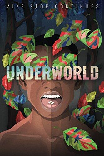 Search : Underworld
