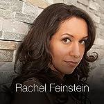 Weird Pickups | Rachel Feinstein