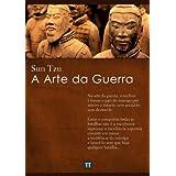 A Arte da Guerra [Ilustrado] (Portuguese Edition)