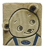 tiny bear bible - Tiny Bear's Bible