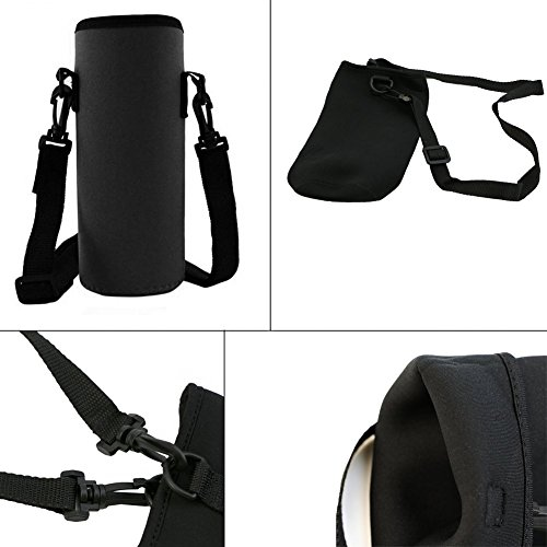 Feamos Neoprene Bottle Carrier Insulated product image