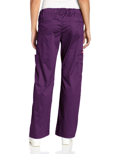 Dickies Women's Cargo
