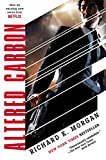 Image of Altered Carbon (Takeshi Kovacs Novels Book 1)
