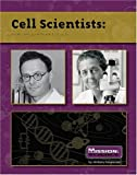 Cell Scientists, Kimberly Fekany Lee, 0756539641