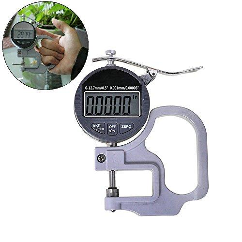 micrometro digital - 3