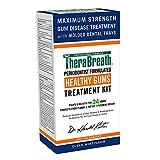 TheraBreath Healthy Gums Treatment Kit