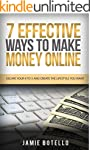 Make Money Online: 7 Effective Ways t...