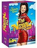 Toys : The Nanny - Complete Series (DVD, 19-Discs Set)