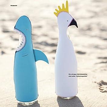 """Ikea Set de 2 de botellas Enfriador Calentador de """"sommar Vind enfriador de"""