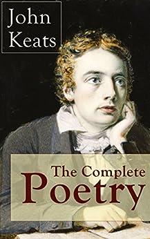 john keats ode so that you can psyche