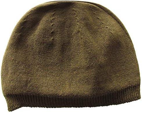 イスラム帽子 クールマックス 日本製 M,Lサイズ 000986