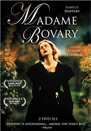CHABROL BOVARY TÉLÉCHARGER MADAME CLAUDE