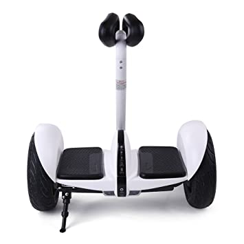 Amazon.com: Aluminum Alloy Electric Scooter Kickstand ...