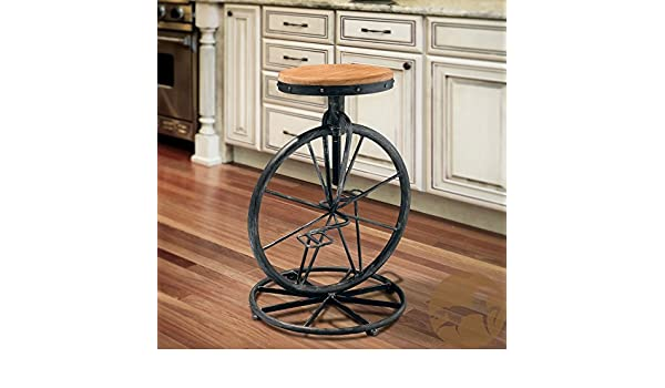 Astounding Amazon Com Metro Shop Christopher Knight Home Michaelo Ncnpc Chair Design For Home Ncnpcorg