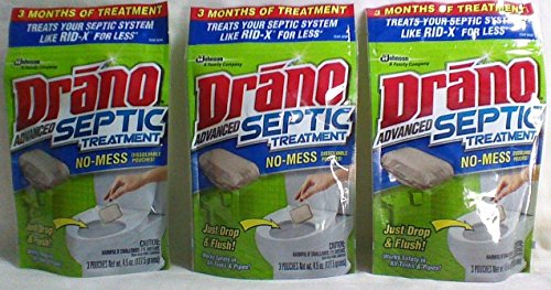 9-drano-advanced-septic-toilet-treatments-3-each-1-pouch-per-month-rid-x-3-pack