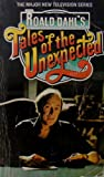 Roald Dahl's Tales of the Unexpected