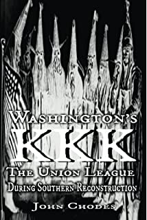 Image result for The Union League v kkk