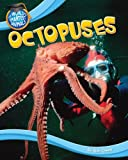 Octopuses, Ruth Owen, 1615333746