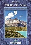 Torres del Paine, Rudolf Abraham, 1852845937