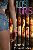 Free eBook - The Lost Girls