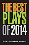 The Best Plays of 2014 (Best Plays of Year)