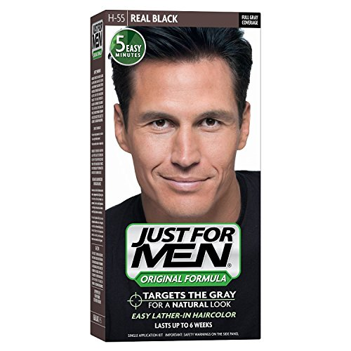 just-for-men-just-for-men-shampoo-in-hair-color-real-black-55-1-application-pack-of-3-3-count