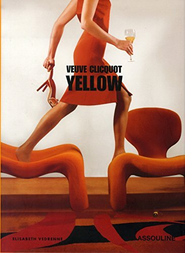 veuve-clicquot-yellow-memoire-by-elisabeth-vedrenne-2007-08-01