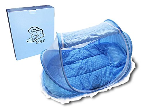 Chino Baby Strollers - 4