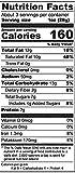 Inno Foods Organic 3oz Coconut Clusters Coconut