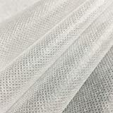 Nonwoven Polypropylene Fabric - 99% Polypropylene