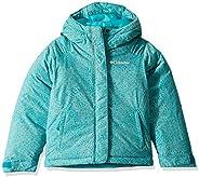Columbia Girls Horizon RideTM Jacket Insulated Jacket