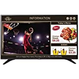"TV 55"" LED Full HD Super Sign, LG, 55LV640S"
