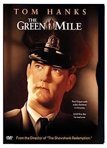 The Green Mile Kinox.To
