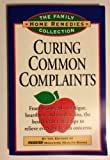 Curing Common Complaints, , 0875962629