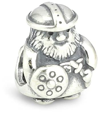 pandora viking charm uk