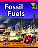 Fossil Fuels, Eve Hartman and Wendy Meshbesher, 1410933504