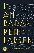 I Am Radar: A Novel