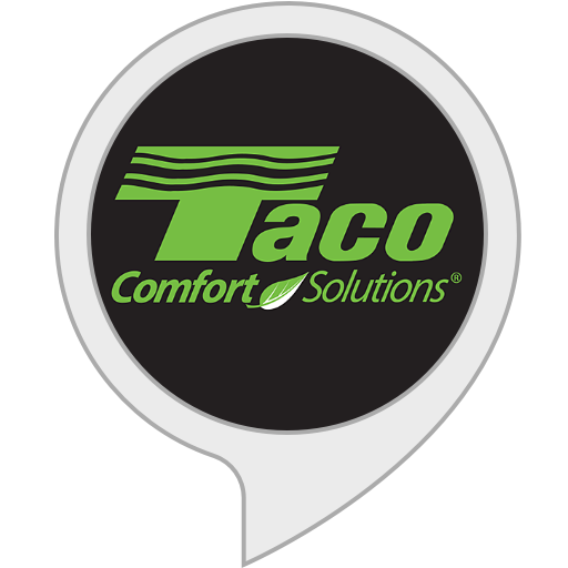 Taco Comfort Solutions ()