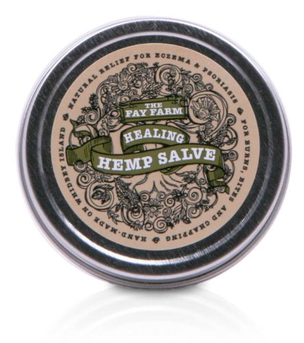 The-Fay-Farms-Organic-Healing-Hemp-Salve-15-oz