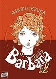 Barbara, Osamu Tezuka, 1569702829