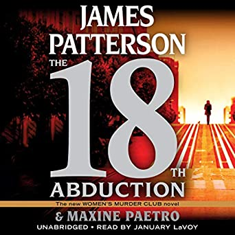 The-18th-Abduction