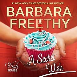 A Secret Wish
