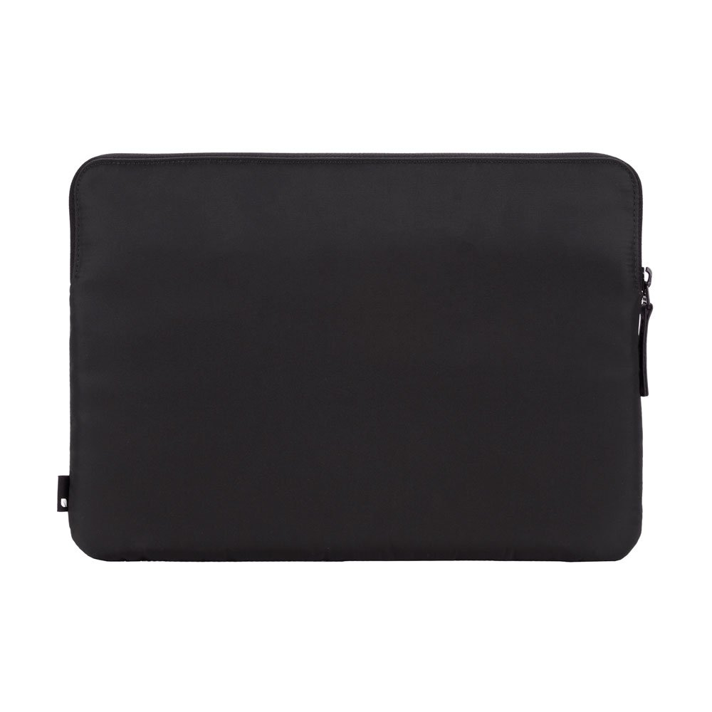 Negro MacBook Pro Retina 2016-2018 Incase Compact Sleeve in Flight Nylon Funda para Apple Macbook Pro 13