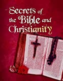 Secrets of the Bible and Christianity, Frank Potts, 1609104269