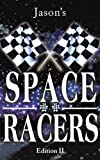 Space Racers, Jason, 1440146578