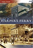 Harpers Ferry, Dolly Nasby, 0738544140