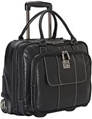 Kenneth Cole Reaction Casual Fling Computer Overnighter