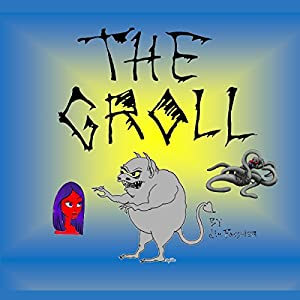 The Groll Audiobook